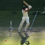 Министерство спорта РФ предложило признать крикет
