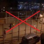 Обращение к любителям крикета во Владивостоке