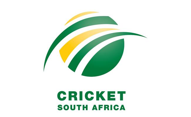 Крикет Южной Африки погрузился в хаос