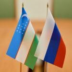 Меморандум о сотрудничестве в области крикета подписан между Узбекистаном и Россией