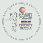 Ежегодная конференция «Крикета России», итоги